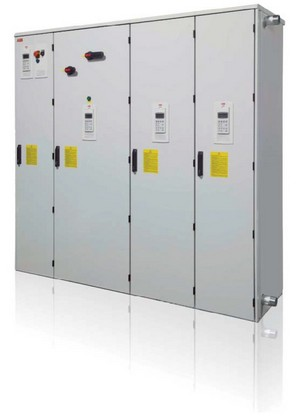 ACS880 multidrive.jpg