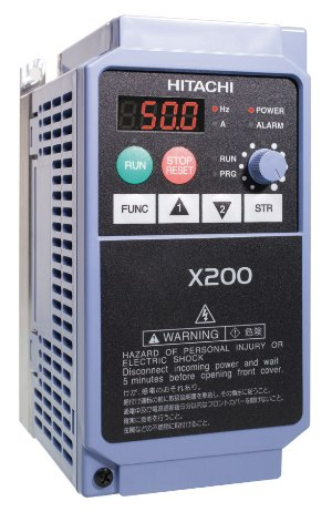 X200 (1).jpg