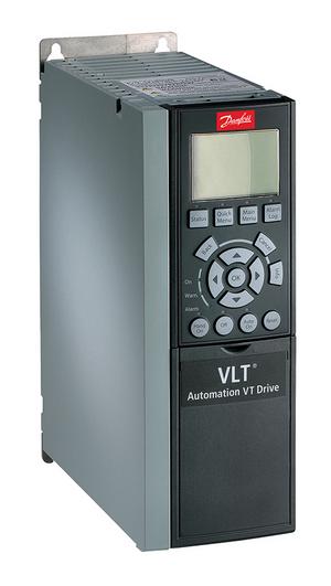 Automation-VLT FC 300.jpg