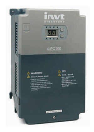 EC100.jpg