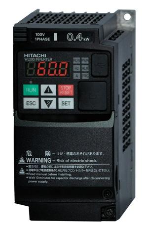Hitachi WJ200M-0.4kw.jpg