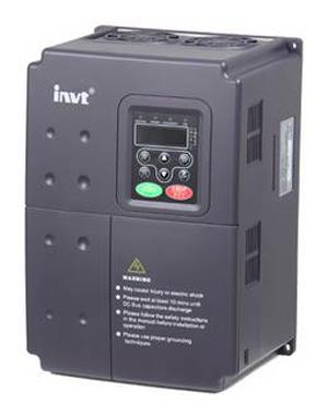 CHV100.jpg