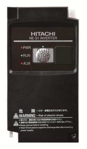 Hitachi NE-S1.jpg