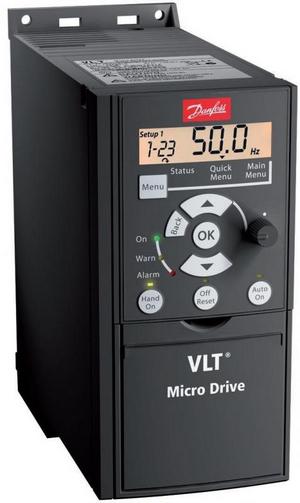 VLT Micro Drive.jpg