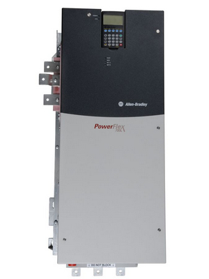 PowerFlex 700L.jpg