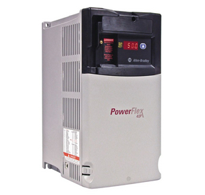 PowerFlex 40P.jpg