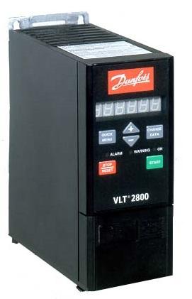 VLT 2800.jpeg
