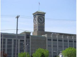 Allen-Bradley-Clock-Tower.jpg