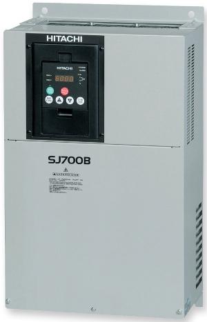 SJ700B(1).jpg