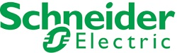 Описание: Schneider Electric
